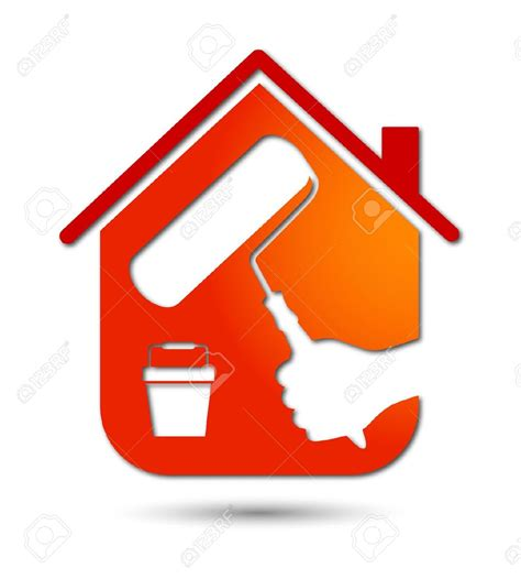 house painter logo painters in bangalore house painting services in bangalore http www gapoon