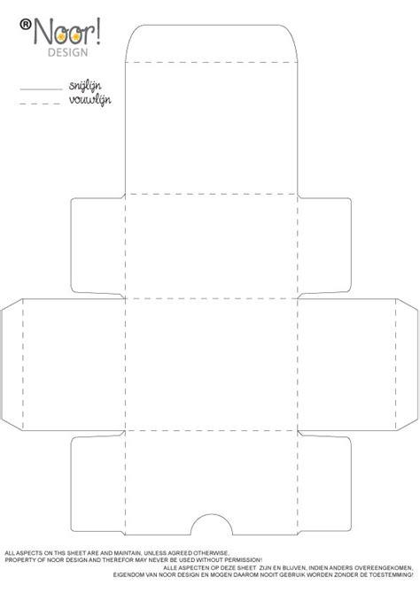 Best 25 Paper Box Template Ideas On Pinterest Diy Box Box Templates And Gift Box Templates Open Box Template