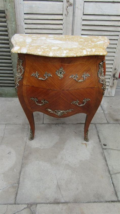 decorative chest of drawers antiques atlas decorative french bombe chest of drawers