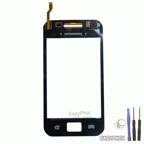 Ipod 3gs Touchscreen Ts Original digitizer touch screen glass replacement for samsung
