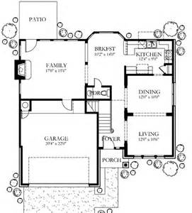 Garage With Apartment Above Floor Plans 200 Square Meters House Floor Plan House Design Ideas