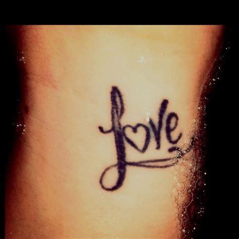 xoxo tattoo ideas 46 best xoxo tattoos wrist images on tatoos