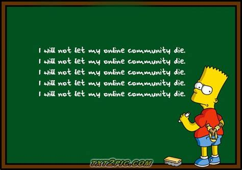 communities 3 signs you major strategic or