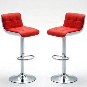 Most Expensive Bar Stools by Expensive Bar Stools Furniture In Fashion