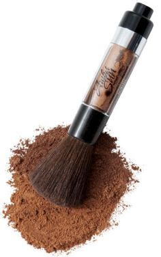 By Terrys Bronze Perfecting Brush For That Easy Touch Up by 1000 Images About Retail Products Sold At Cb On