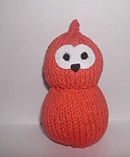 Knitting Pattern For Zingy   ravelry zingy blue edf pattern by hennie