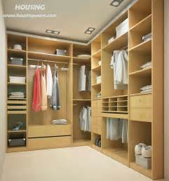 walking closet walk in closet simple home decoration