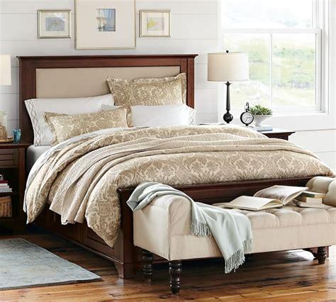upholstered sleigh platform bedroom furniture set 151 xiorex upholstered bedroom furniture houzz design ideas