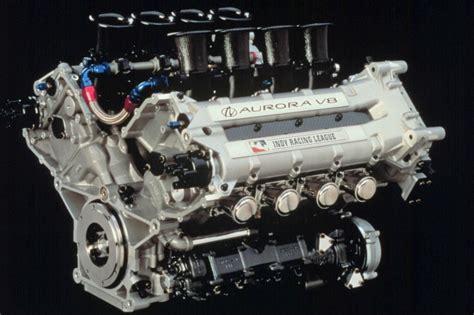 car engine manuals 1999 oldsmobile aurora navigation system 2001 olds aurora v8 engine 2001 free engine image for user manual download