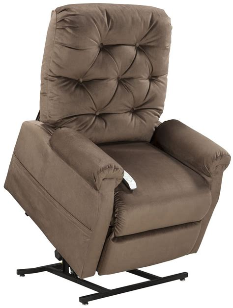 mega motion easy comfort lc 200 save 25 mega motion lift chair easy comfort recliner