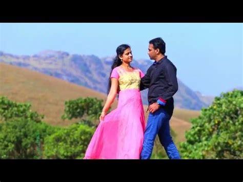 Wedding Album Songs Malayalam by Kerala Wedding Album Song Outdoor