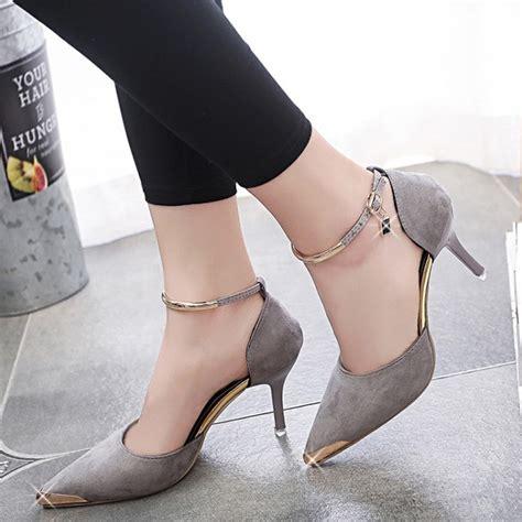 sexiest high heels suede pumps high heels pumps high heels