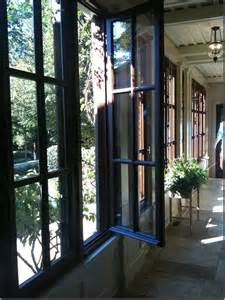 in swing windows casement windows for the home pinterest