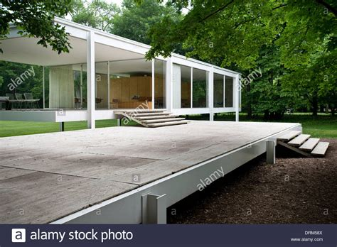 mies van der rohe farnsworth house plan mies van der rohe farnsworth house www pixshark com images galleries with a bite
