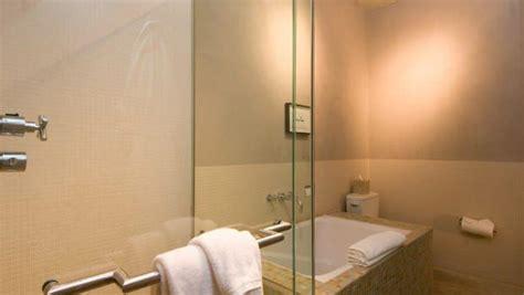 calcare nella doccia doccia e calcare