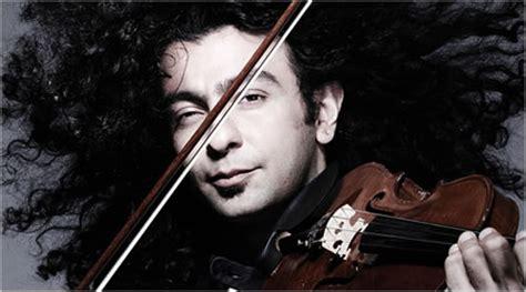 entradas caixa galicia ara malikian act 250 a hoy junto a la orquesta sinf 243 nica de