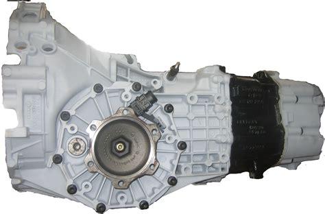 Audi 01e Getriebe by Audi Vw Gebrauchtgetriebe U At Getriebe Bei Motoren Staab