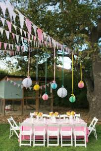 Backyard Cing Ideas For Adults 25 Best Ideas About Garden Birthday On