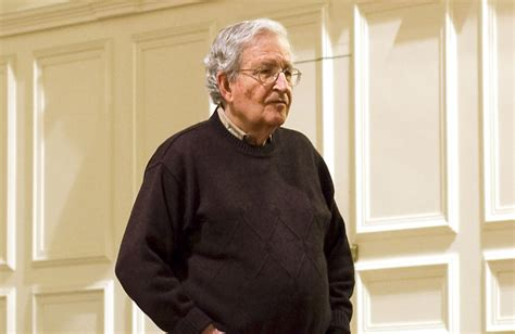 Noam Chomsky Essays by College Essays College Application Essays Noam Chomsky Essays