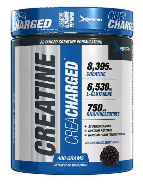 i creatine bad for you uk supplement reviews xbrain creacharged