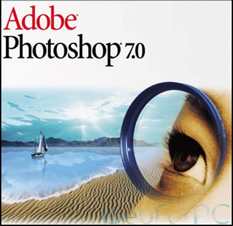 tutorial adobe photoshop 7 0 free download adobe photoshop 7 0 download setup for free web for pc