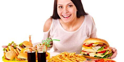 makanan    tidak  dikonsumsi ibu hamil