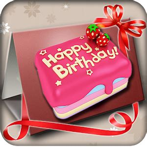 happy stickers for card happy birthday card stickers android apps on play