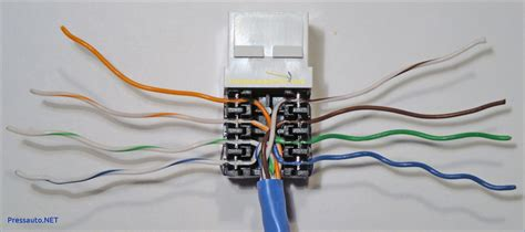 cable tester rj45 rj11 circuit schematics wiring diagrams