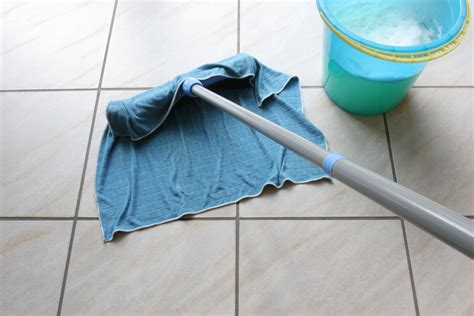 how to mop a bathroom floor what not to do with a steam floor mop