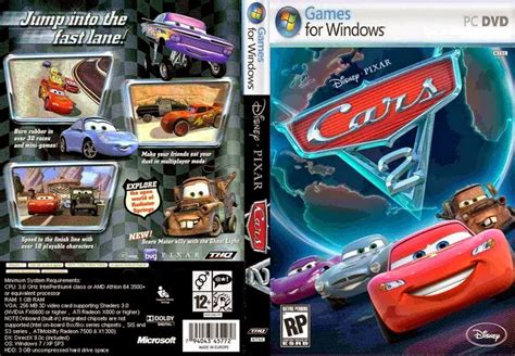 download cytus full version terbaru download game pc cars 2 full version mahrus net free