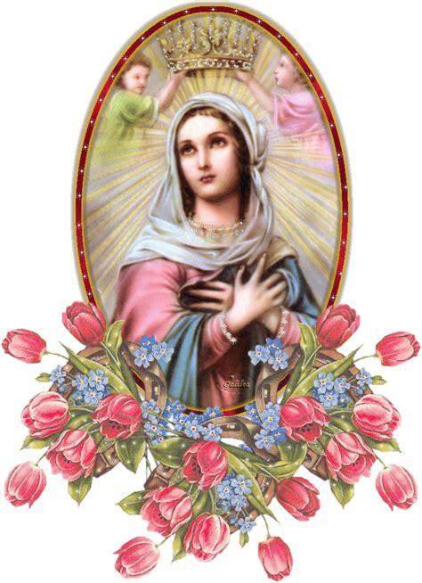 Imagenes De La Virgen Maria Animados | 174 gifs y fondos paz enla tormenta 174 im 193 genes animadas de