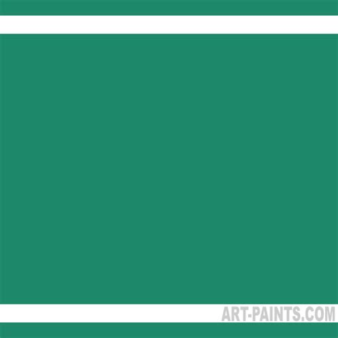 emerald color emerald artist acrylic paints 335 emerald paint