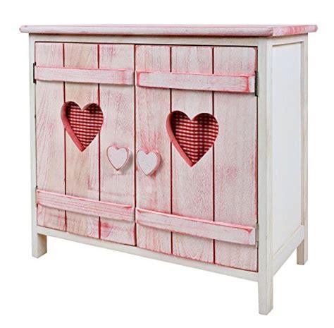 kommode rosa kommoden und andere garderoben ts ideen kaufen
