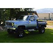 Chevrolet Cheyenne 1987 Review Amazing Pictures And