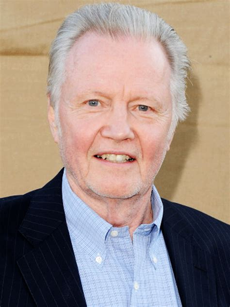actor jon voight jon voight biography celebrity facts and awards tvguide com