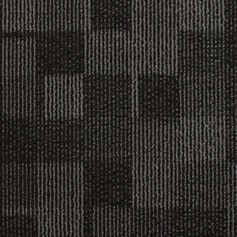office carpet texture carpet vidalondon