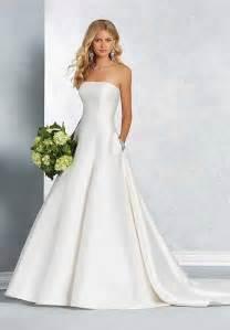 wedding fashion alfred angelo signature bridal collection wedding dresses