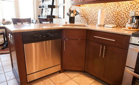 townhouse kitchen remodel ideas small townhouse kitchen design ideas winda 7 furniture