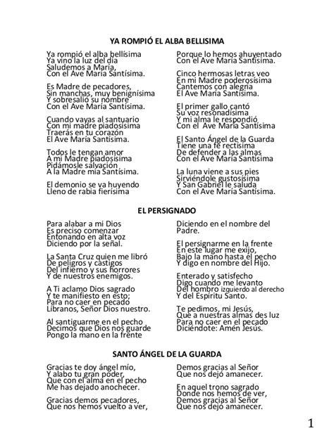 letra de cantos cristianos letra de cantos cristianos newhairstylesformen2014 com