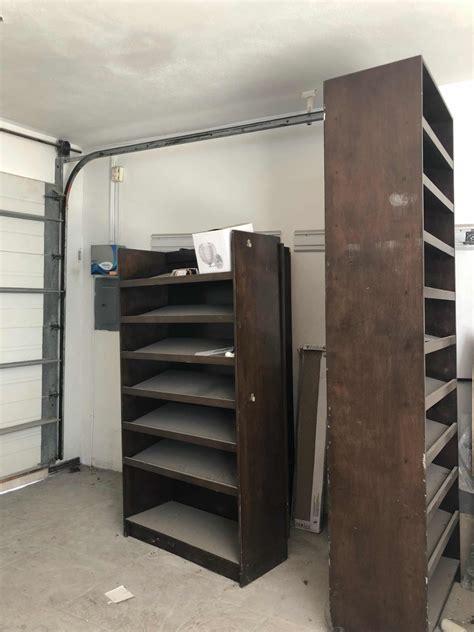muebles de vestidor  closet  madera  en mercado libre
