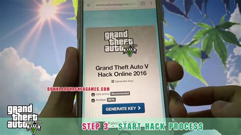 Ps3 Games Free Download Full Version No Jailbreak | gta v ps3 free no jailbreak gta v keygen free download