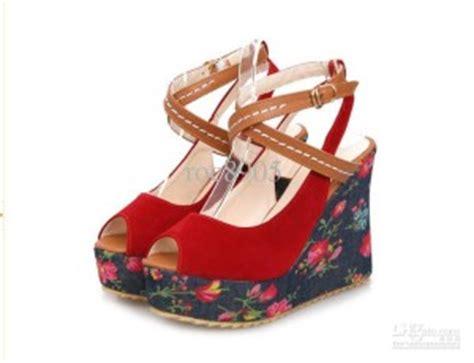 Fashion Sandal Import 1 fashion sandals 2016 trendy style
