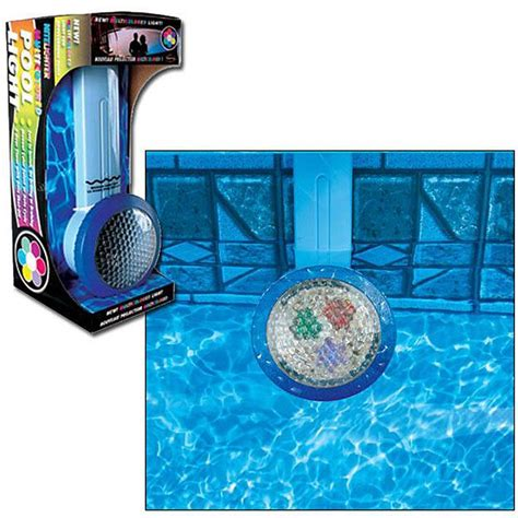 above ground pool lights color changing 942 best pool decks images on pinterest backyard ideas