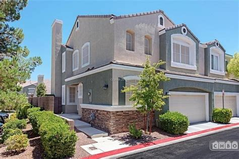 appartments for rent in las vegas summerlin las vegas area apartment rentals and house to