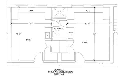 Panther Hall Floor Plan 100 panther hall floor plan black panther