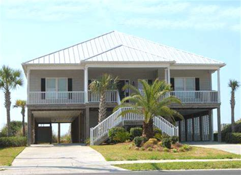 Myrtle Beach Vacation Homes For Sale Oceanfront Beach Houses