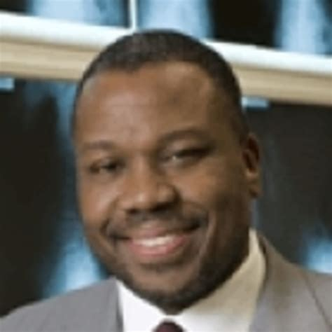 Francis Univeristy Mba by Dr Richard Francis Md Mba Frcs Frcs Tr Orth