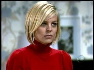 general hospital maxie s new haircut 1000 ideas about kirsten storms on pinterest vanessa