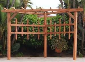 Triangular Pergolas by Triangular Pergola Designs Joy Studio Design Gallery