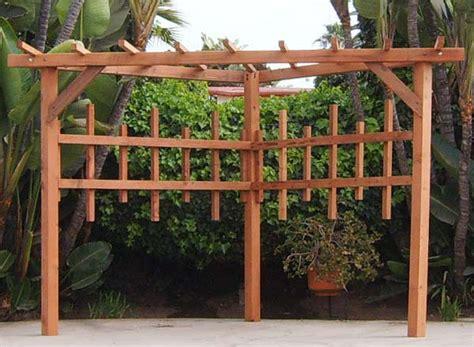 triangular pergola designs joy studio design gallery